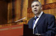 وزير الداخلية يؤكد أن فض الوقفات الاحتجاجية يتم بمسؤولية ووفقا للقانون