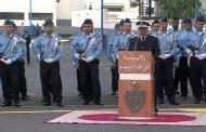 الدار البيضاء تحتل الصدارة في عدد مجرمي المؤسسات التعليمية