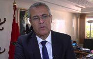 محمد عبد القادر يُرَغِّبُ في أهمية الحكومة المُنْفَتِحَة