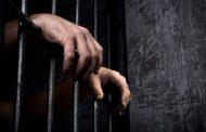 اعتقال مسخوط الوالدين.. قاتل أبيه بالجديدة
