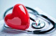 دراسة: تحسن العلاقة الزوجية مرتبط بتحسن صحة القلب