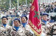 الجيش المغربي والسنغالي يوسعان نطاق تعاونهما التاريخي