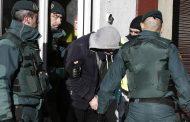 برشلونة .. اعتقال مغربيين بتهمة تمجيد والإشادة بالأعمال الإرهابية