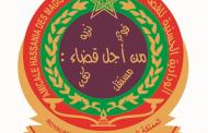 الحسنية تستعرض التجربة المغربية في مواجهة تداعيات وباء كورونا