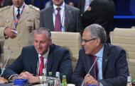 المغرب يقدم ببروكسيل تجربته لبلدان التحالف ضد