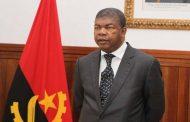 الملك يهنئ رئيس أنغولا بمناسبة العيد الوطني لبلاده