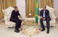 موريتانيا والجزائر .. الجِيرَةُ التي ابتُلي بها المغرب