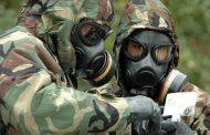 المغرب يترأس المؤتمر 22 للدول الأطراف في اتفاقية حظر الأسلحة الكيماوية