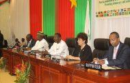 الاتحاد البرلماني الإفريقي يتبنى مقترحين تقدم بهما المغرب