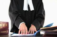 الكركارات.. هيئة المحامين بالدار البيضاء تعرب عن مساندتها