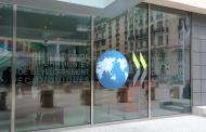 المغرب يدعو منظمة التعاون والتنمية لتبني مقاربة شاملة