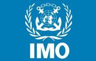 تجديد انتخاب المملكة المغربية بمنظمة البحرية الدولية بعد حصولها على 134 صوتا