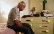 أزيد من 55 مليون شخص حول العالم يعانون من الخرف