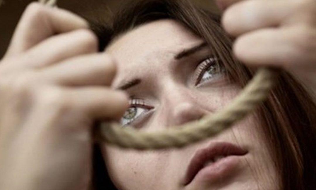ارتفاع محاولات انتحار المراهقات