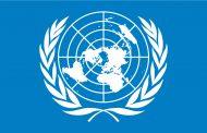 الأمم المتحدة تدين الهجوم الارهابي
