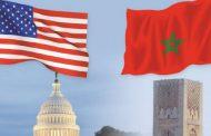 سفارة الولايات المتحدة تهنئ المغرب على نجاحه في تنظيم انتخابات ثامن شتنبر