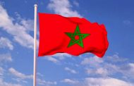 معهد توماس مور: استقرار المغرب رصيد ثمين بالنسبة لإفريقيا والفضاء المتوسطي وأوروبا