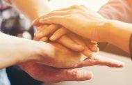 منح التأشيرة للعمل التطوعي التعاقدي
