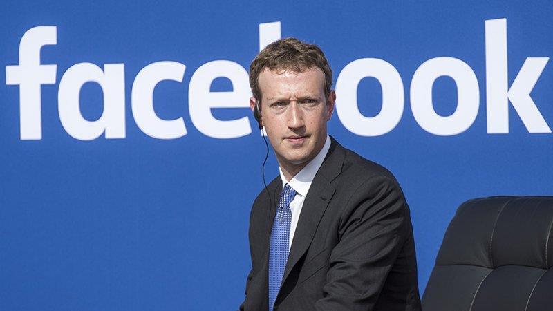 ارتفاع أرباح فيسبوك بنسبة 93,8%