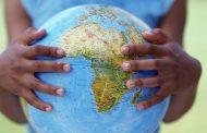 الأمم المتحدة: اليوم الدولي للمنحدرين من أصل أفريقي هو دعوة