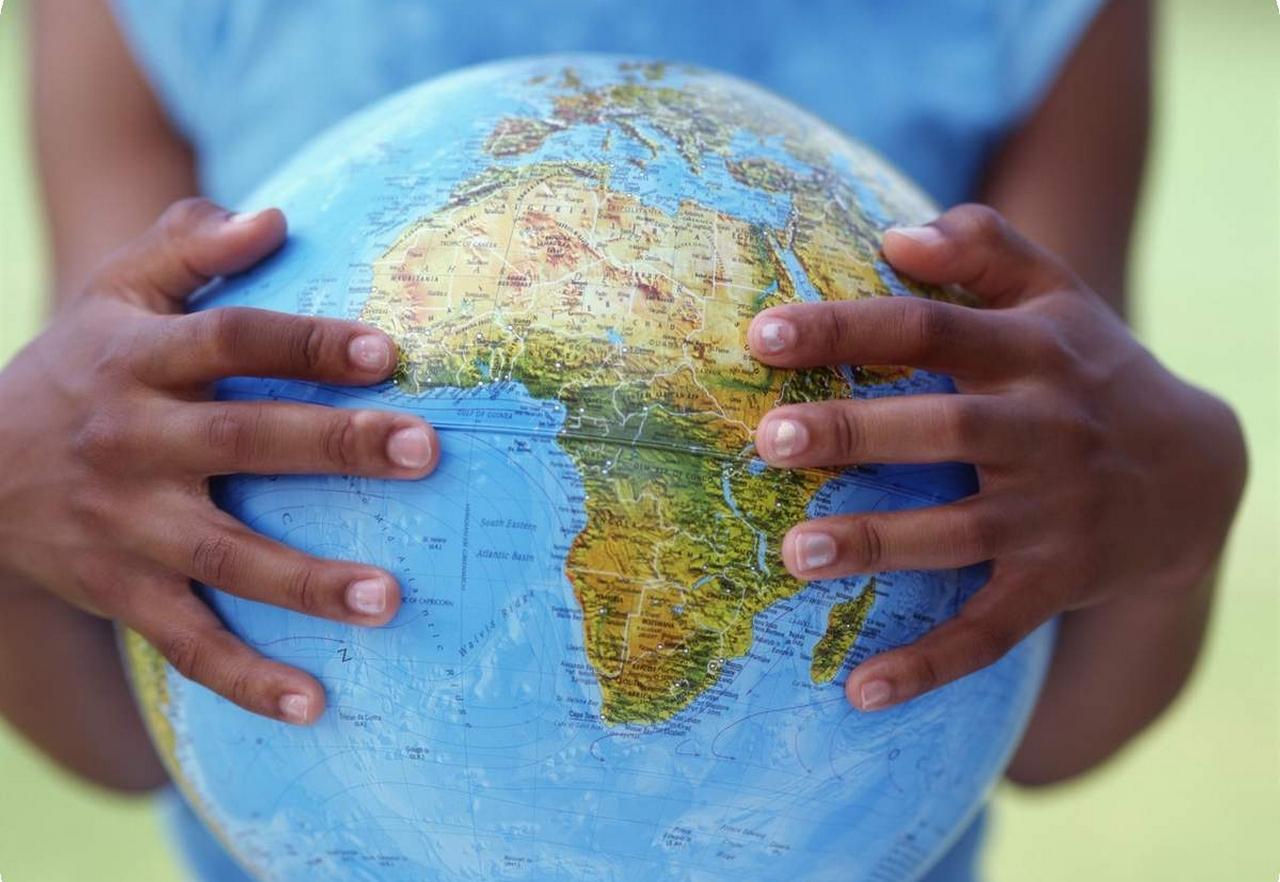ندوة بالرباط حول يوم افريقيا العالمي..
