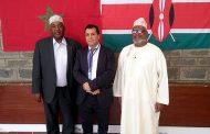صحيفة كينية: على الدبلوماسيين الأفارقة أن يستلهموا النموذج المغربي