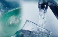 المياه تستجيب لكافة معايير الجودة