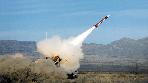 هل تهدد صواريخ الحوثي إقامة مناسك الحج هذا العام