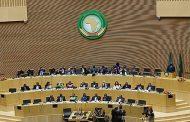 غينيا كوناكري: الاتحاد الإفريقي يدين الاستيلاء على السلطة