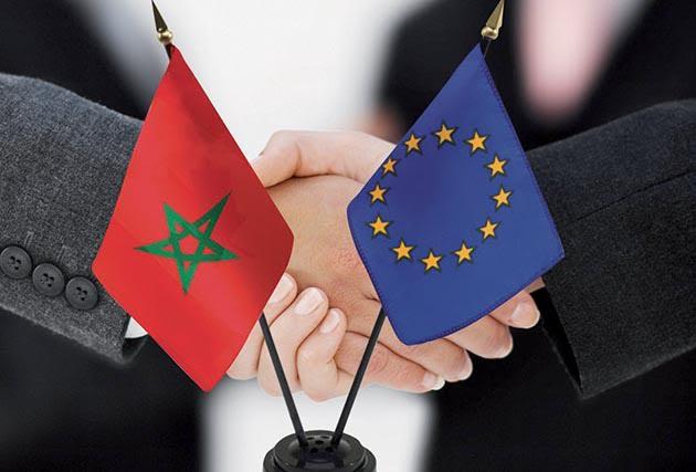 سياسة الجوار الجديدة للاتحاد الأوروبي.. تكريس مركزية الشراكة المميزة مع المغرب