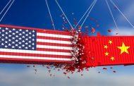 الحرب التجارية تمتد إلى النفط