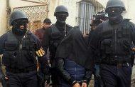 إسبانيا.. إلقاء القبض على مغربي متطرف