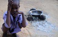 السودان.. نحو 9.8 مليون شخص يعانون من الجوع الحاد