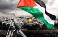 حنا عيسى: المغرب ظل وفيا للقضية الفلسطينية