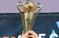 كأس الكونفدرالية لكرة القدم... ممثلا كرة القدم المغربية في مواجهة مغاربية خالصة