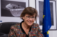 سفيرة الاتحاد الأوروبي بالمغرب: المغرب حليف هام للاتحاد