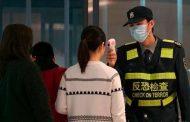 كورونا.. السلطات الصينية تأمر بعدم مغادرة مدينة قوانغتشو