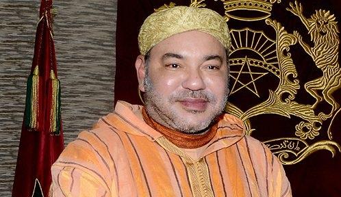 عيد الأضحى.. العفو عن 761 شخصا