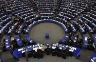 ملف القاصرين..  الاتحاد الأوروبي يرحب بقرار المغرب