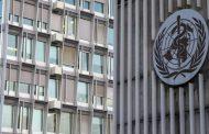 منظمة الصحة العالمية: رفع القيود بسرعة كبيرة قد يكون كارثيا