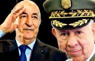 قضية الصحراء المغربية كان يمكن حلها بسهولة لو توقفت الجزائر عن دعم +البوليساريو+