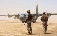 انطلاق عملية عسكرية نوعية ضد الحوثيين