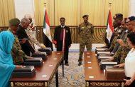 السودان يصادق على قانون يجرم ختان الإناث