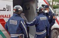 الابتزاز.. الاشتباه في تورط ثلاثة أشخاص، من بينهم مقدم شرطة