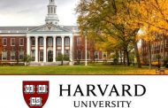 سيطرة الجامعات الأمريكية..