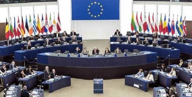 الاتحاد الأوروبي.. الرغبة في إصلاح منظمة الصحة العالمية