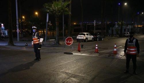 المغرب.. تمديد حالة الطوارئ الصحية