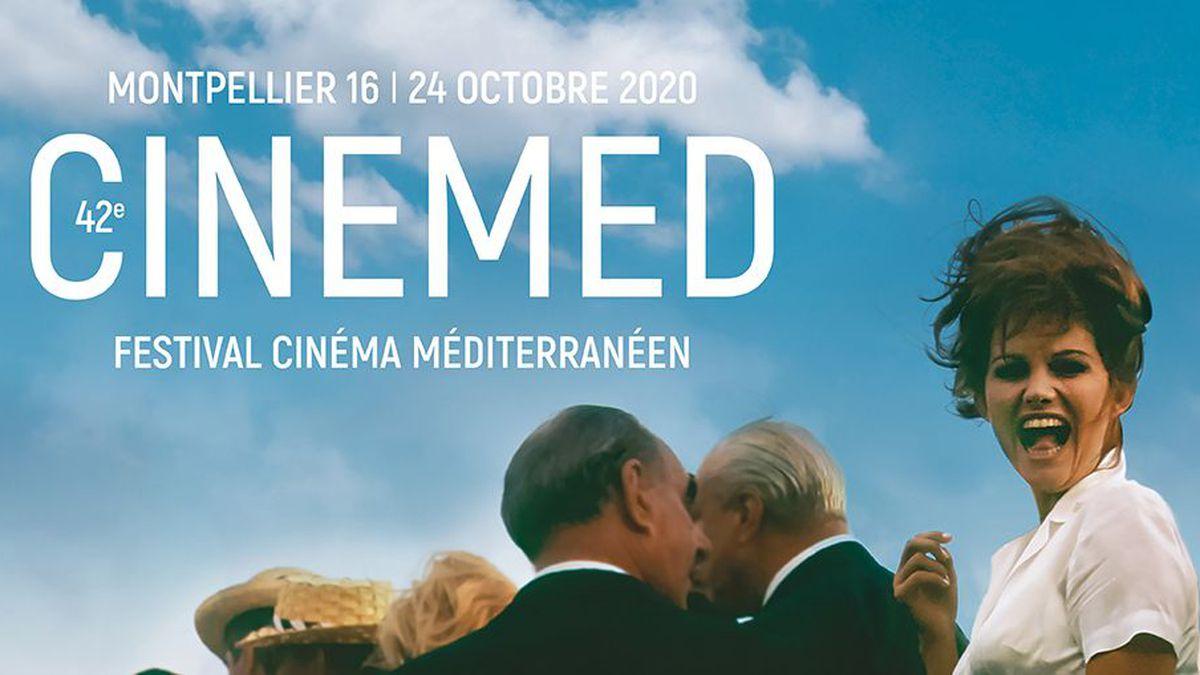 المغرب يشارك ضمن فعاليات مهرجان السينما المتوسطية