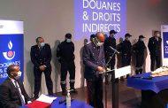 المغرب يستعيد آثاره المسروقة من فرنسا