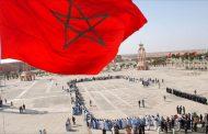 سيناتور إيطالي يبرز سمو مبادرة الحكم الذاتي في الصحراء المغربية